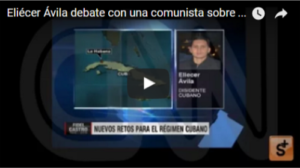 entrevista-cnn-eliecer-avila