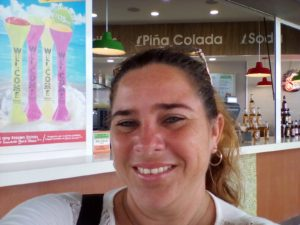 joanna-columbie-cuba-somos