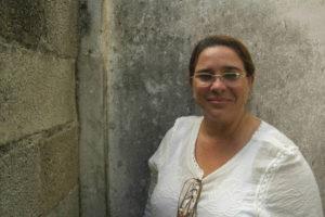 joanna-columbie-la-directora-de-la-academia-foto-hector-estepa
